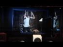 «Девочка Главбух» от Стаса Костюшкина и dj Groove