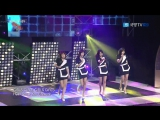 [Perf] 170320 Girls Girls - Juicy Secret + Deal @ K-Force Special Show