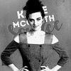 Katie McGrath Source › Кейти (Кэти) МакГрат