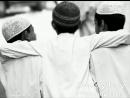 Любите друг друга ради Аллаhа !