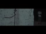 Michel Che x Dj.STRATEG - Я ЛЕГЕНДА (ПРЕМЬЕРА КЛИПА 2016)-I AM LEGEND