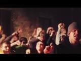 Marcus REVOLTA ft. Martin