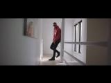 DJ Mustard, RJMrLA - Dont Make Me Look Stupid ft. YG