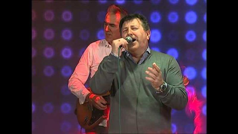 Serif Konjevic - Nisam te ponizio LIVE VSV (OTV VALENTINO 08.02.2016.)