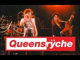 Queensryche Operation Mindcrime Live 1988