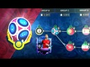 World cup 2018 Russia in FIFA MOBILE 18 CONCEPT DESIGN BY@ITZ TROBEY WORLD CUP RUSSIA