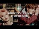 Jimin Jungkook We Don't Talk Anymore「8D AUDIO」USE HEADPHONES