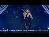 Перевод песни Nentori - Arilena Ara (1).mp4