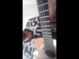 Аслан Евлоев - Live