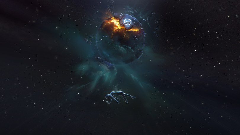 Звёздное небо и космос в картинках - Страница 39 Dvj6DHbwkuc