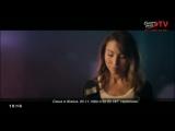 Owl City Ft Aloe Blacc - Verge (Europa Plus TV)