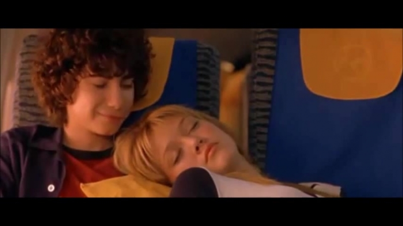 Lizzie McGuire Лиззи Магуайр Лиззи и Гордо Must have done something right