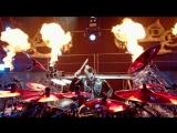 I.M./Five Finger Death Punch - Wash It All Away (Explicit)