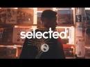 TRU Concept Save Me ft Pershard Owens