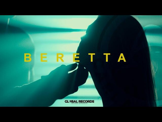 Carlas Dreams - Beretta | Official Video