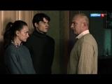 По щучьему велению (2018) мелодрама 02 серия