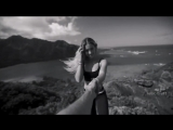 Topsy_Crettz_-_Free_and_High_(Original_Mix)