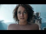 Второй русский трейлер к фильму «Лёд»