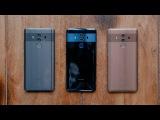 Mate 10... худший/лучший Huawei