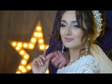 Свадебный клип Влада и Дианы