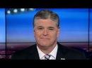 Sean Hannity Fox News Today March  03_18_2018