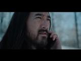 Steve Aoki Quintino - Mayhem