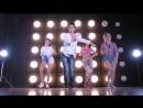 """СКОРО! (Трейлер студии танцев """"LATINA""""). [Salsa Choke, Bachata]"""