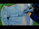 куртки и ветровки №10 Голландия экстра (14 кг, 20 шт, 750 руб кг)