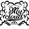 MyCloudBar