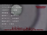 MAD Naruto Shippuuden The Lost Tower Ending- If by Kana Nishino