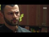 Битва экстрасенсов: Константин Гецати - Квартира с призраками