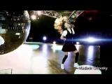 Олег Пахомов и гр. Русский Стилль - Я Не Хочу (Remix) HD 1080p (1)