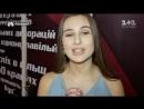 Марта Рак - backstage Голос Країни 8, Бої