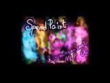 SpeedPaint MLP OC Хранители снов