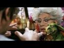 Магическая книга и дракон (2009) смотреть онлайн