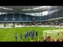 Ротор - наследники сборной Исландии