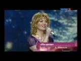 Лариса Макарская - На катке (А. Новиков - Л. Ошанин)