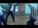 Группа Дилижанс Частушки по русски только для взрослых чястушки