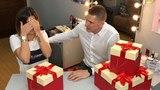 """Ксения Бородина on Instagram: """"Вы знаете, прямо сейчас с Курбаном просматриваем подарки, которые отправятся к вам. . И нам нужны ТРИ человека, кто ..."""