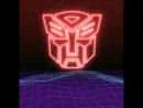 Transformers G1 Official Soundtrack | Promo Clip