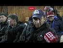 Выжившие в автокатастрофе под Владимиром