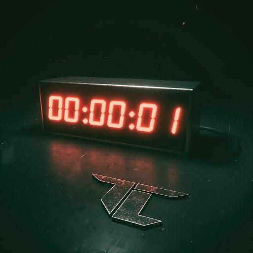 TC альбом Countdown VIP