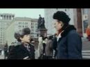 «В ожидании чуда» (1975) - драма, реж. Слободан Косовалич