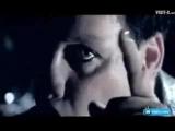 Новый скандальный  клипп Rammstein без Цензуры