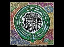 Various Follow Me Down Vanguard's Lost Psychedelic Era 1966 1970 Acid Garage Folk Rock Music