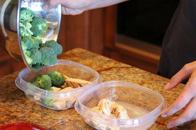 NODiw3HSWQE Чем питание на сушке отличается от правильного питания