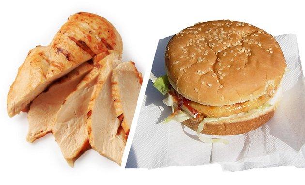 5l87DwAwkDc Чем питание на сушке отличается от правильного питания