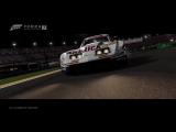 Forza Motorsport 7 - K1 Speed Car Pack