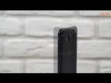 Распаковка Samsung SM-J701 Galaxy J7 Neo  Unboxing Samsung SM-J701 Galaxy J7 Neo