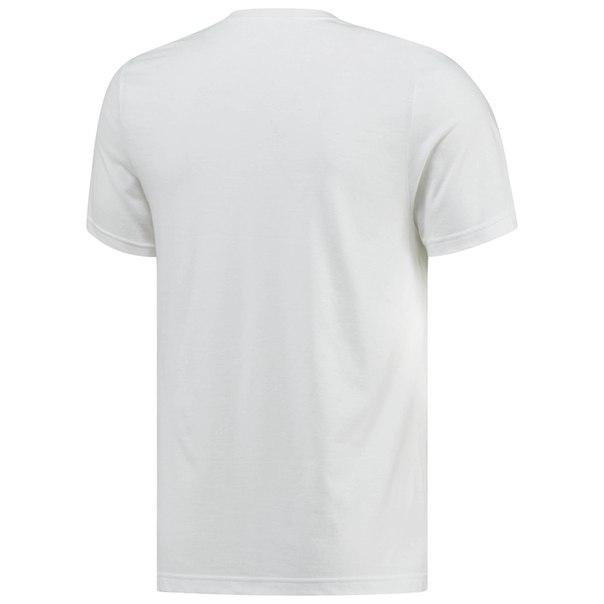 """Спортивная футболка UFC Jon """"Bones"""" Jones"""